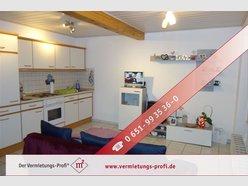 Duplex for rent 2 rooms in Trier - Ref. 7264827
