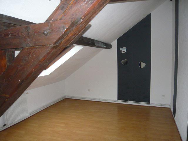 louer appartement 6 pièces 93.5 m² montigny-lès-metz photo 6