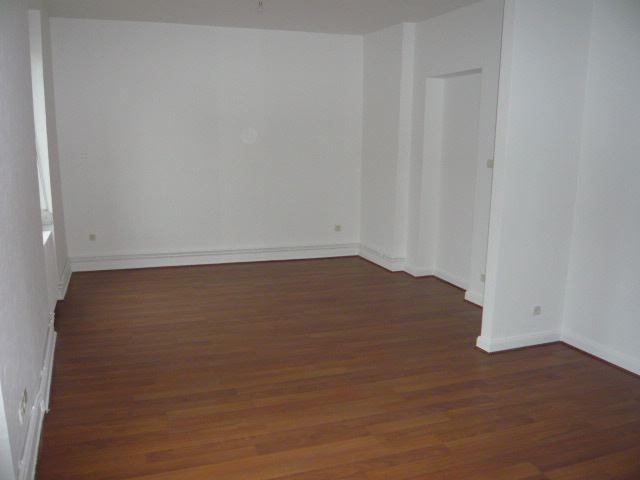louer appartement 6 pièces 93.5 m² montigny-lès-metz photo 3