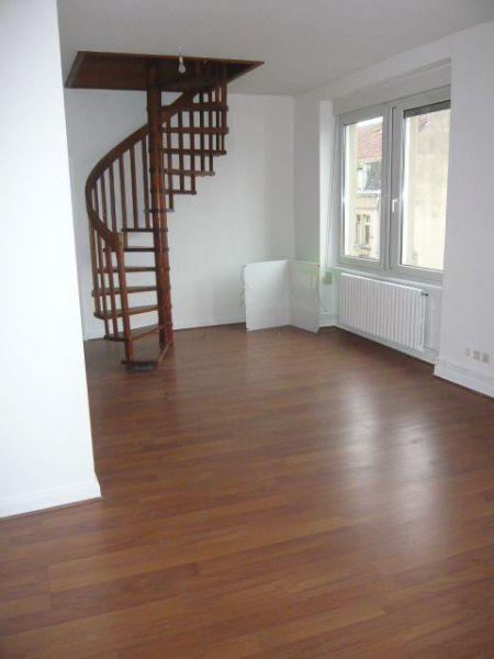 louer appartement 6 pièces 93.5 m² montigny-lès-metz photo 2