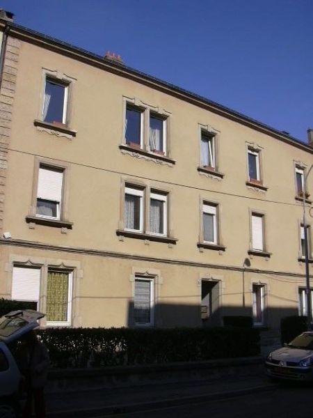 louer appartement 6 pièces 93.5 m² montigny-lès-metz photo 1