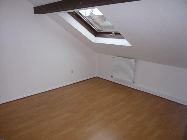 louer appartement 6 pièces 93.5 m² montigny-lès-metz photo 7