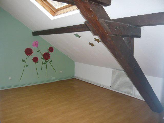 louer appartement 6 pièces 93.5 m² montigny-lès-metz photo 5