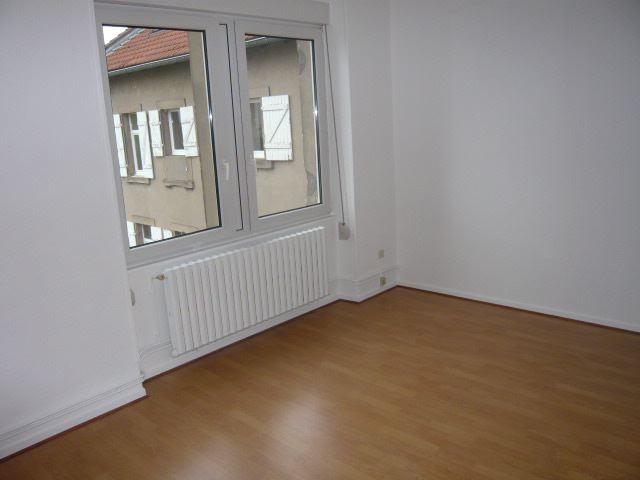 louer appartement 6 pièces 93.5 m² montigny-lès-metz photo 4