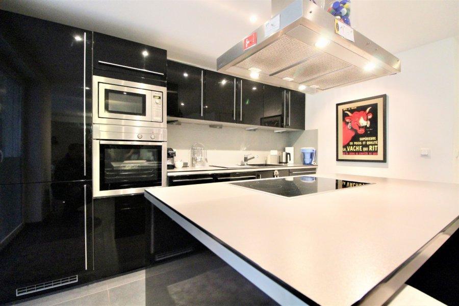 acheter duplex 2 chambres 106 m² luxembourg photo 2