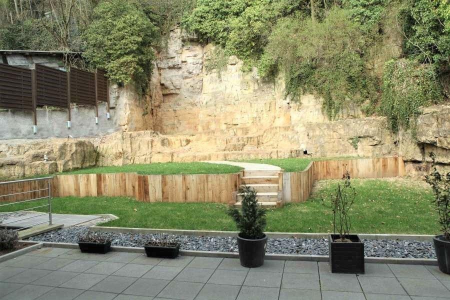 acheter duplex 2 chambres 106 m² luxembourg photo 4