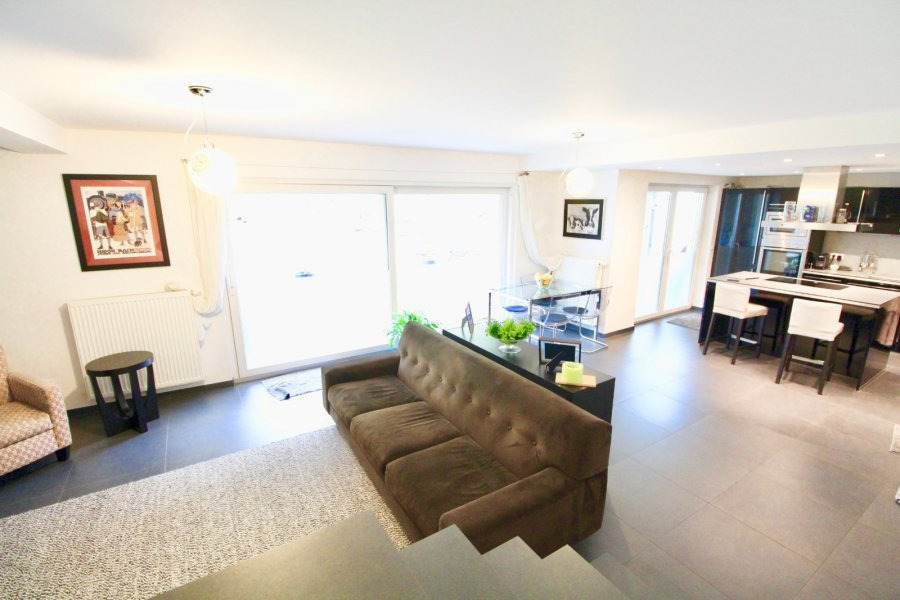 acheter duplex 2 chambres 106 m² luxembourg photo 6