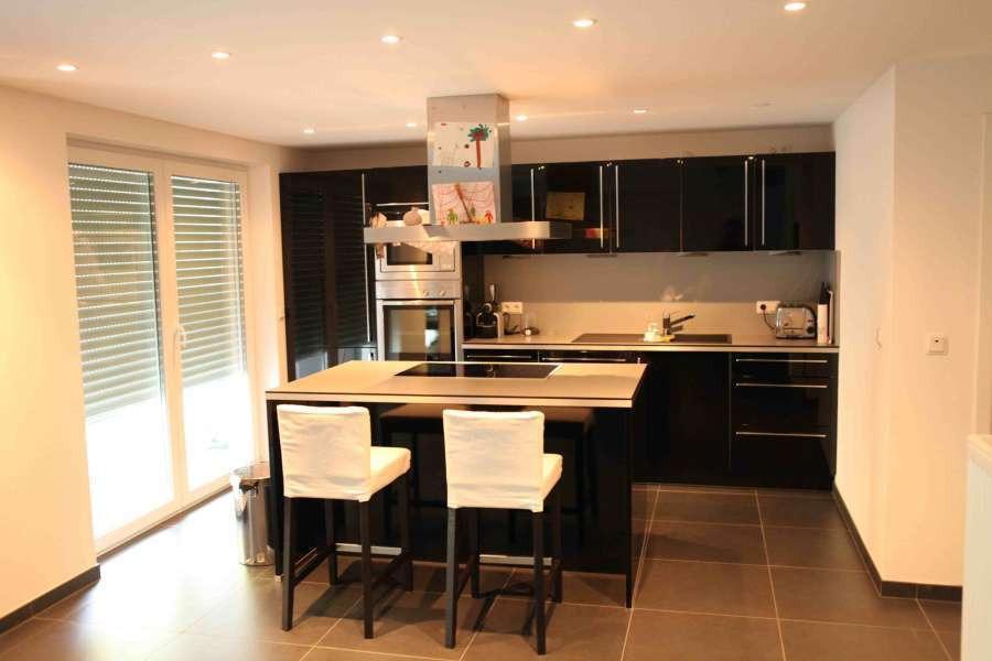acheter duplex 2 chambres 106 m² luxembourg photo 7
