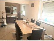 Haus zum Kauf 3 Zimmer in Esch-sur-Alzette - Ref. 6687547