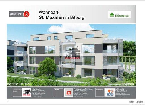 Wohnung zum Kauf 3 Zimmer in Bitburg (DE) - Ref. 6818619