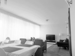 Appartement à louer 2 Chambres à Bridel - Réf. 5913403