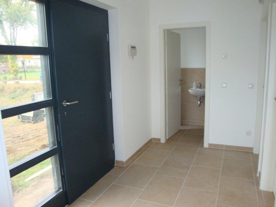 louer maison individuelle 5 chambres 300 m² schouweiler photo 7