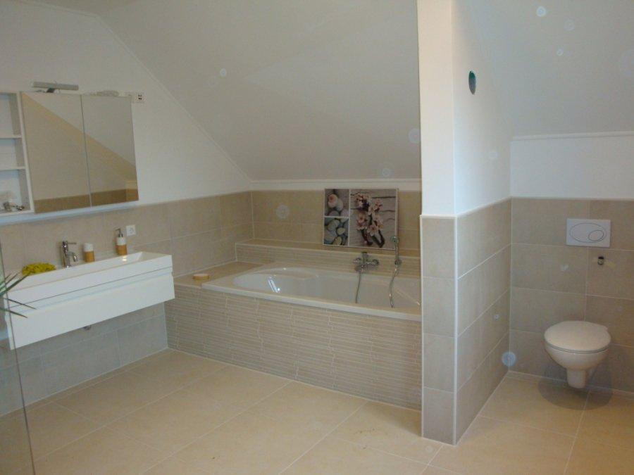 louer maison individuelle 5 chambres 300 m² schouweiler photo 6