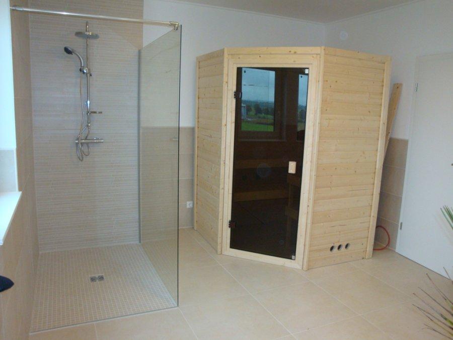 louer maison individuelle 5 chambres 300 m² schouweiler photo 5