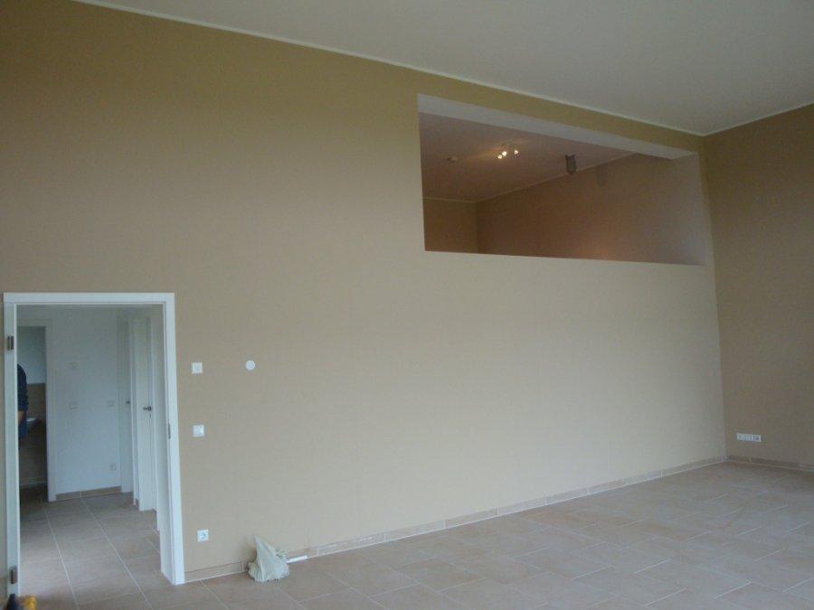 louer maison individuelle 5 chambres 300 m² schouweiler photo 4