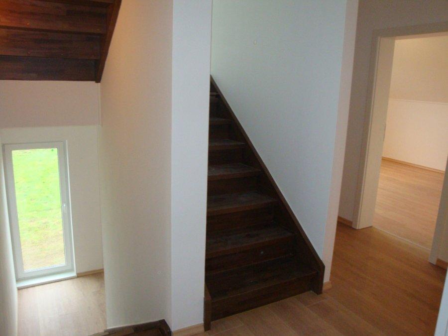 louer maison individuelle 5 chambres 300 m² schouweiler photo 3
