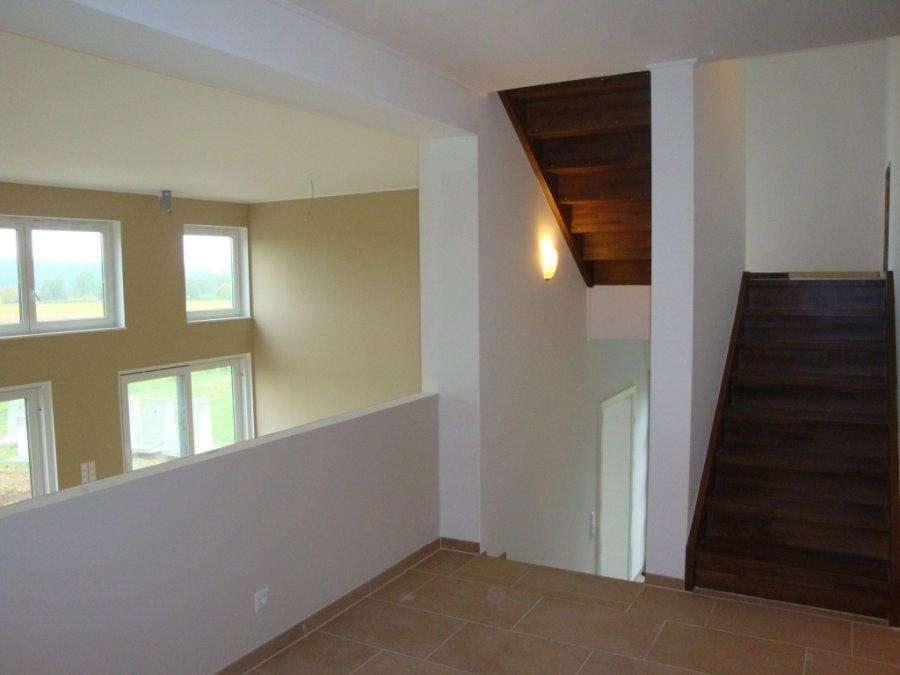 louer maison individuelle 5 chambres 300 m² schouweiler photo 1