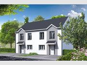 Maison à vendre F4 à Amnéville - Réf. 6011707