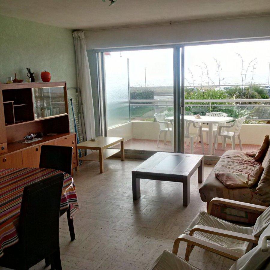 acheter appartement 4 pièces 72.17 m² saint-hilaire-de-riez photo 4