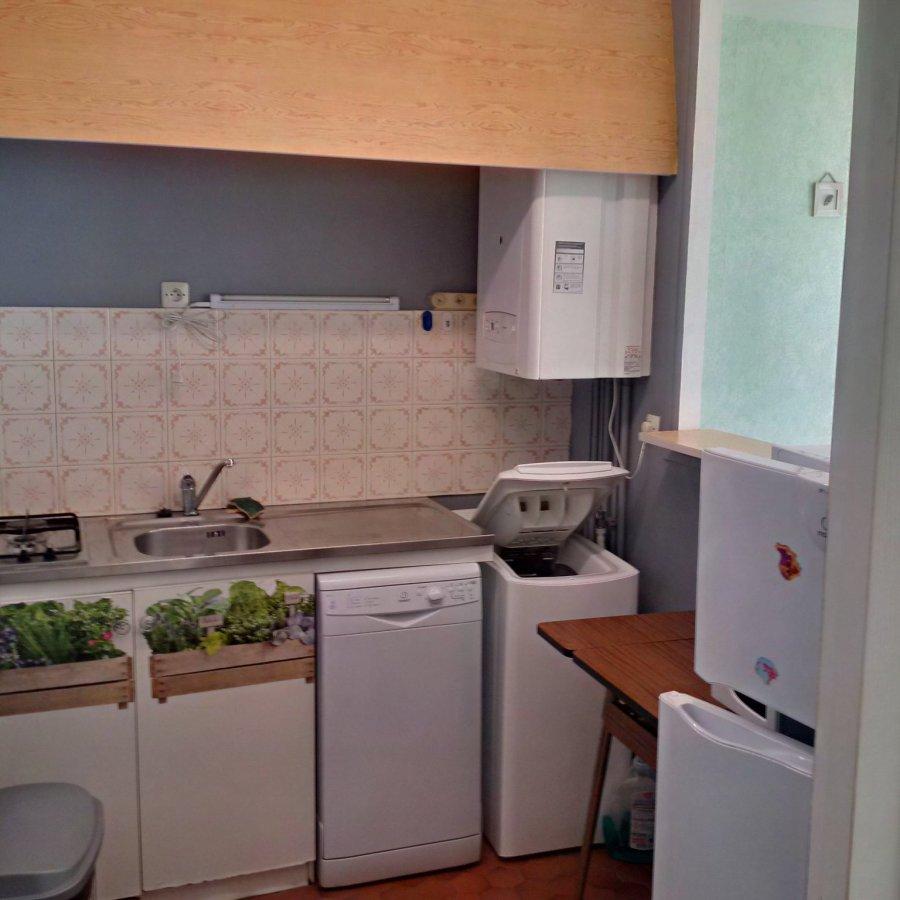 acheter appartement 4 pièces 72.17 m² saint-hilaire-de-riez photo 5