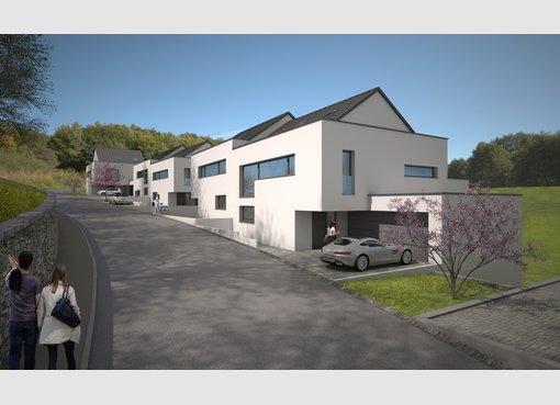 Wohnsiedlung zum Kauf in Hostert (Niederanven) (LU) - Ref. 5626683