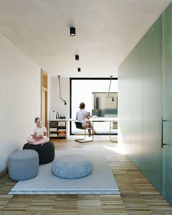 haus kaufen 4 schlafzimmer 250 m² hellange foto 6
