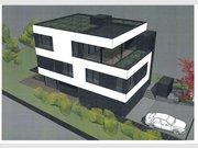 Villa for sale 5 bedrooms in Strassen - Ref. 6880059