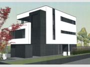 Villa zum Kauf 5 Zimmer in Strassen - Ref. 6880059