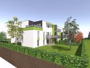 Appartement à vendre F4 à Blotzheim - Réf. 6425659