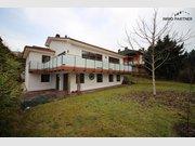 Haus zum Kauf 4 Zimmer in Neuerburg - Ref. 5049403