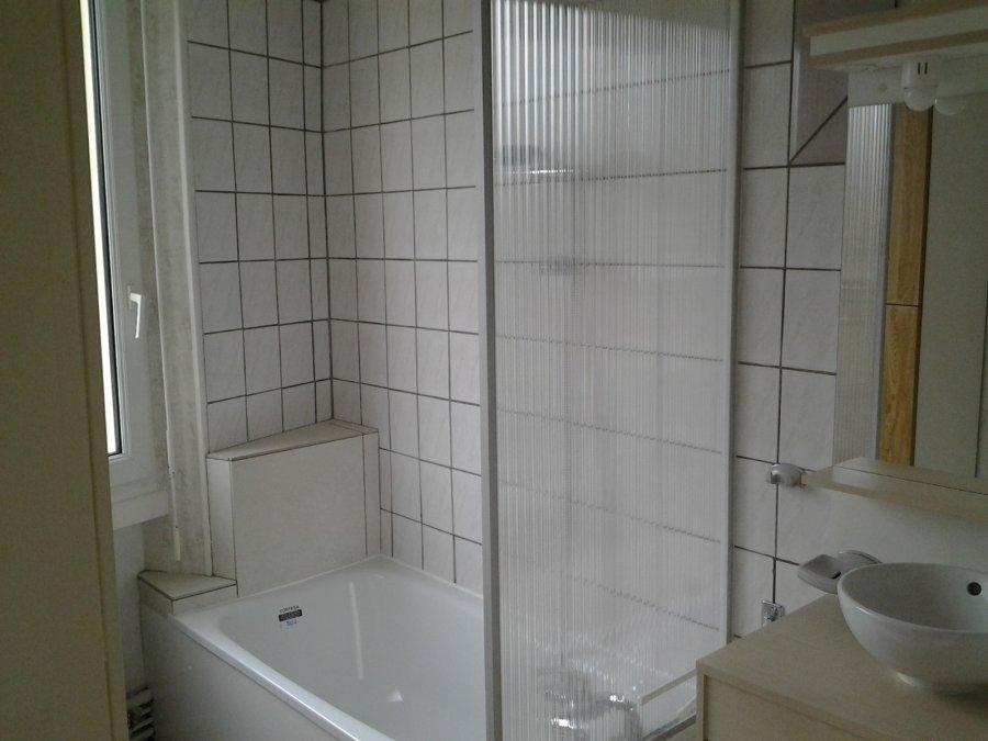 louer appartement 3 pièces 65 m² joeuf photo 2