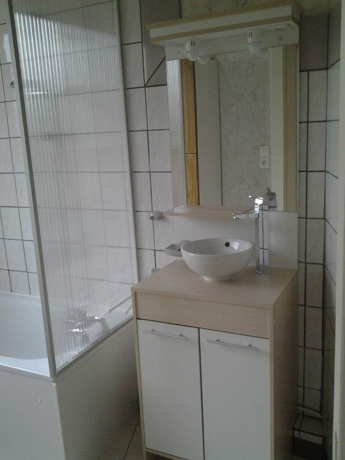 louer appartement 3 pièces 65 m² joeuf photo 4