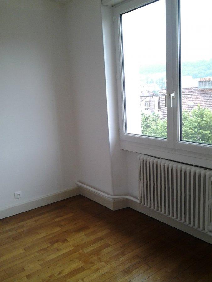 louer appartement 3 pièces 65 m² joeuf photo 5