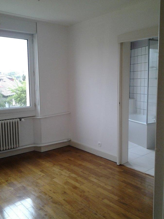 louer appartement 3 pièces 65 m² joeuf photo 6