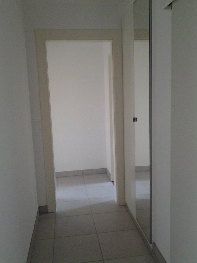louer appartement 3 pièces 65 m² joeuf photo 7