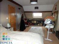 Maison à vendre à Hinges - Réf. 5127227