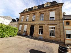 Appartement à vendre F5 à Villerupt - Réf. 6573115