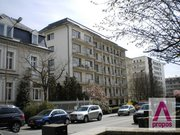 Apartment for sale 3 bedrooms in Luxembourg-Belair - Ref. 6769723
