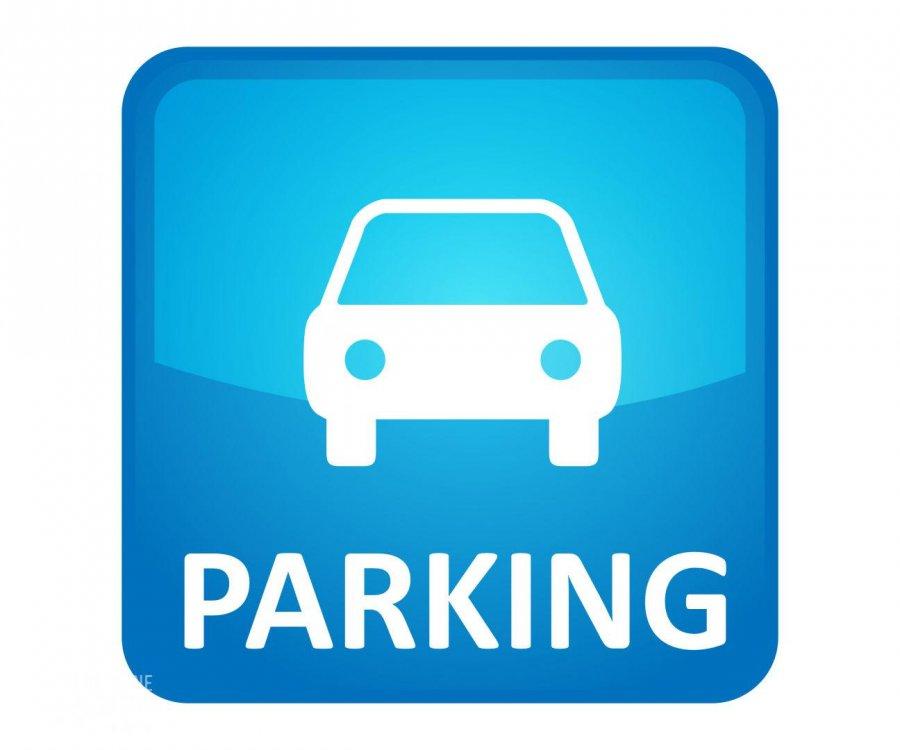 Garage - Parking à louer 1 chambre à Rollingen