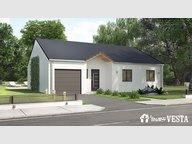 Maison à vendre F5 à Bousse - Réf. 7236667