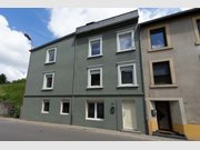 Semi-detached house for sale 5 bedrooms in Rumelange - Ref. 6847547