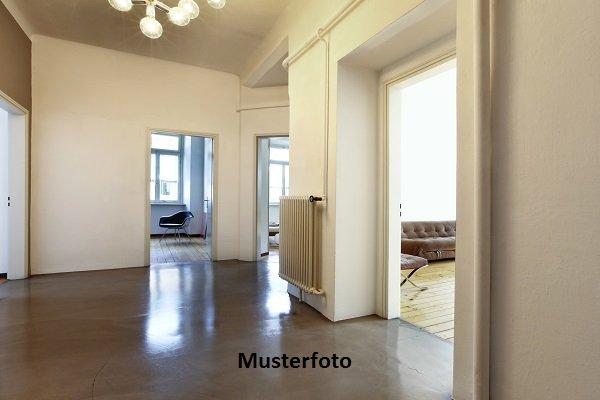 acheter appartement 5 pièces 105 m² duisburg photo 1