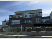 Apartment for rent 2 rooms in Perl-Perl - Ref. 7113787