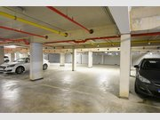 Garage - Parking for rent in Bertrange - Ref. 6261819