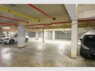 Garage - Parkplatz zur Miete in Bertrange - Ref. 6261819