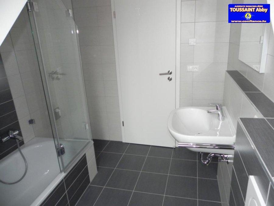 Appartement louer mersch 101 7 m 1 450 athome for Fenetre anti effraction