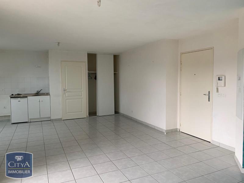 louer appartement 2 pièces 47 m² stiring-wendel photo 4