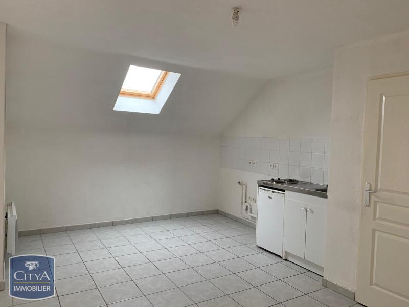 louer appartement 2 pièces 47 m² stiring-wendel photo 5