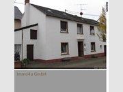 Haus zum Kauf 6 Zimmer in Zemmer - Ref. 6085691