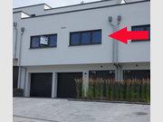 Wohnung zur Miete 3 Zimmer in Bitburg - Ref. 6745147
